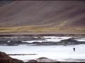 Tibet_060