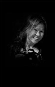 June Yap Yu-Dan