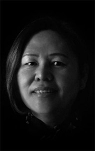 Josephine Chee