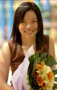 Joo Li Chan