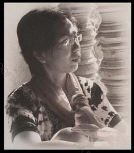 Sherene Lim