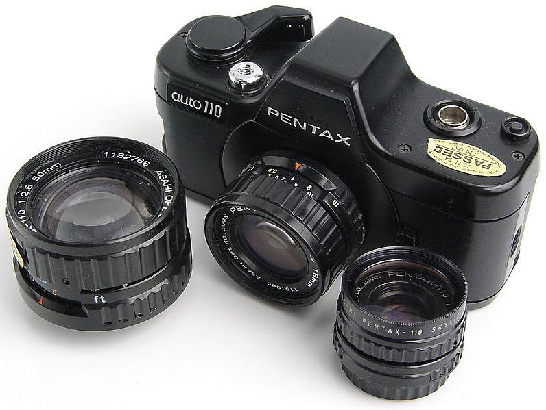 796px-Pentax_Auto_110