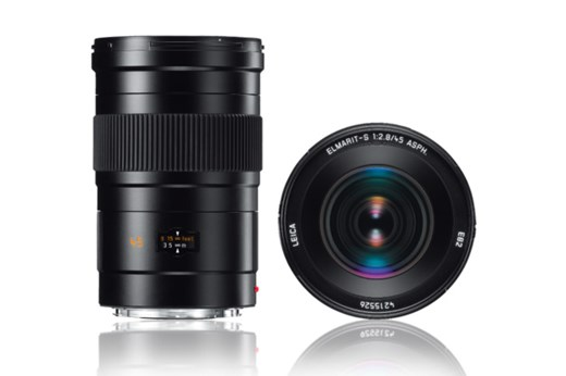 LEICA-ELMARIT-S-45-MM-f-2_8-ASPH_-CS_system_full
