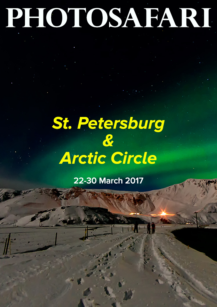 Photosafari_page_Arctic-Circle_2017