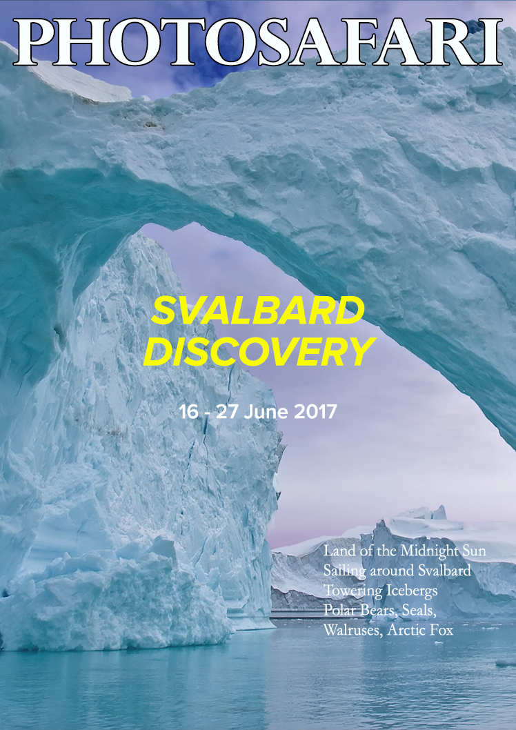 Photosafari_page_Svalbard-2017