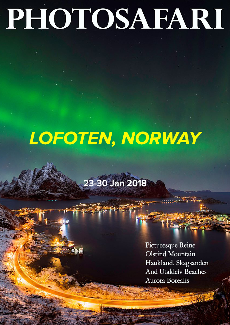 Photosafari_page_Lofoten_2018